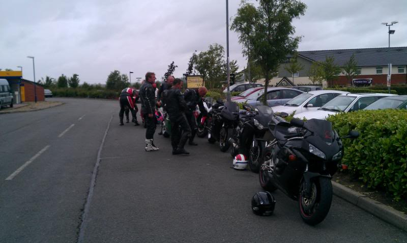 Ride out/BBq/piss up /: ) - Page 2 IMAG0100