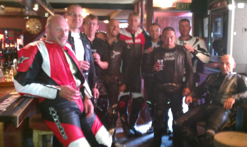 Ride out/BBq/piss up /: ) - Page 2 IMAG0113