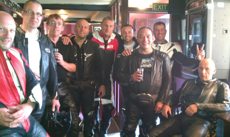 Ride out/BBq/piss up /: ) - Page 2 IMAG0117
