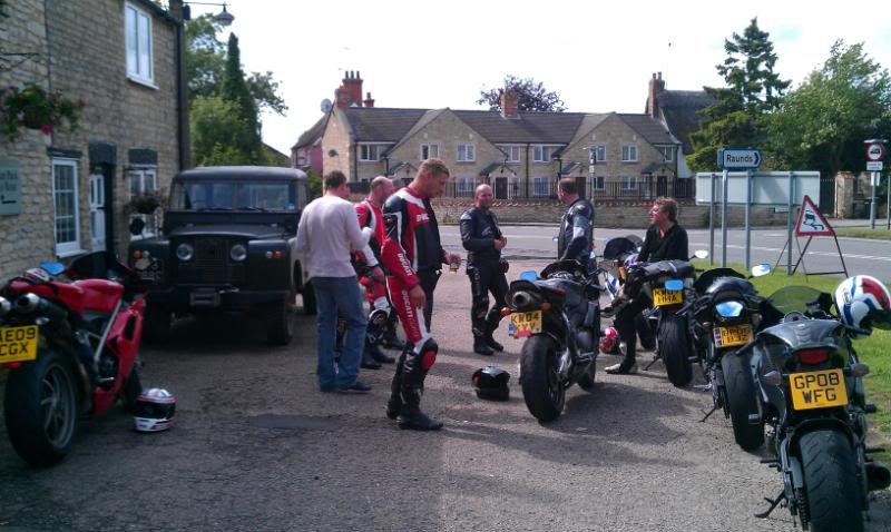 Ride out/BBq/piss up /: ) - Page 2 IMAG0118
