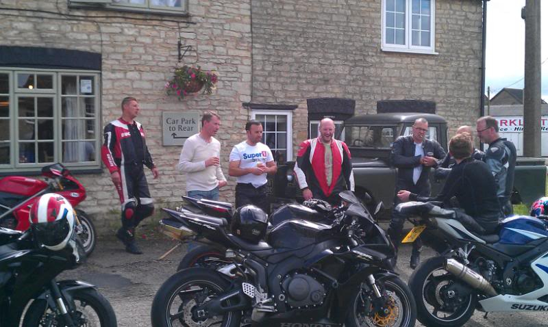Ride out/BBq/piss up /: ) - Page 2 IMAG0120