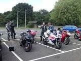 Ride out/BBq/piss up /: ) Th_DSC00389