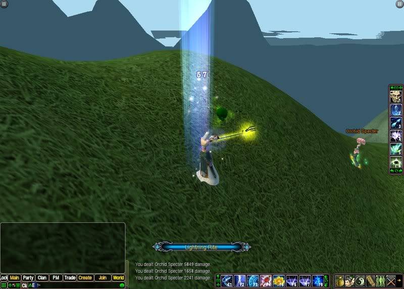Maharet's Dungeon 2008-02-2007-15-22