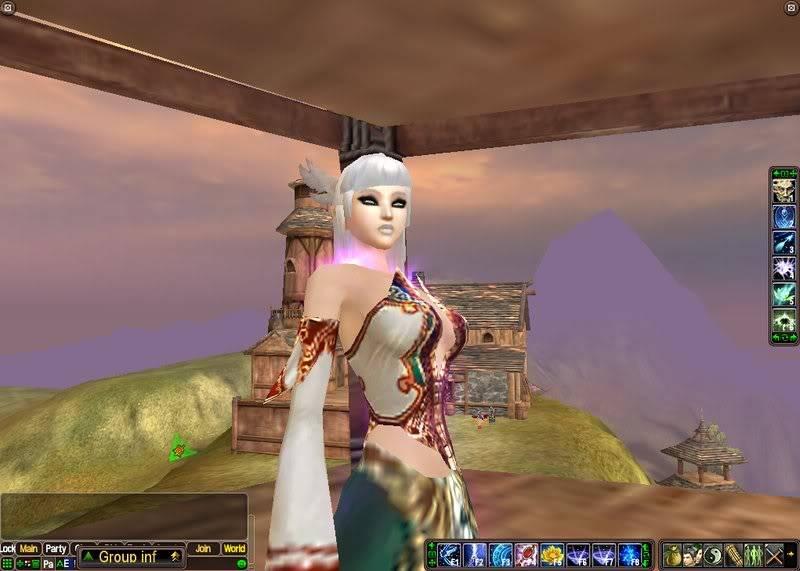 Maharet's Dungeon 2008-02-2010-56-41