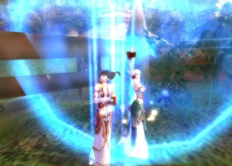 Maharet's Dungeon 2008-02-2212-58-19