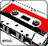 Emo Music!