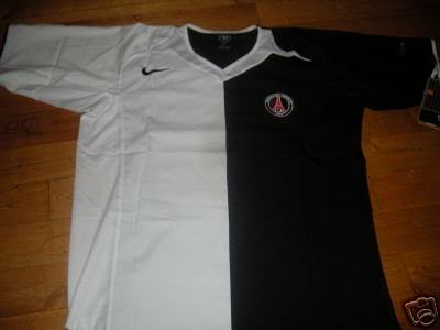 mailhur/maillot 666a_1