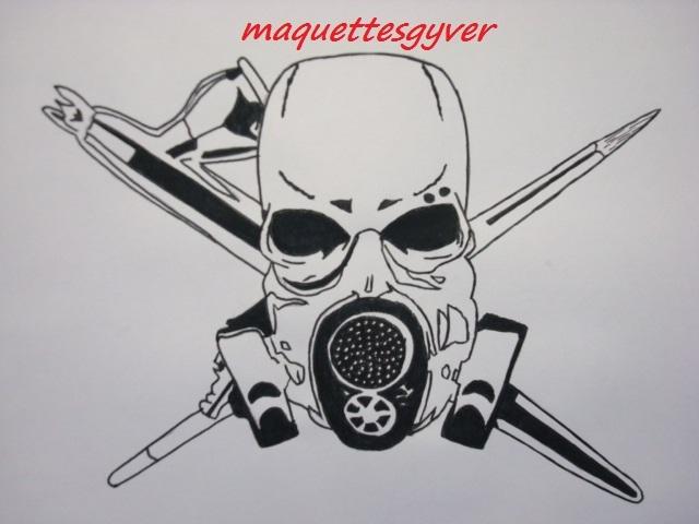 maquettesgyver DSC02813_zps323ed79c