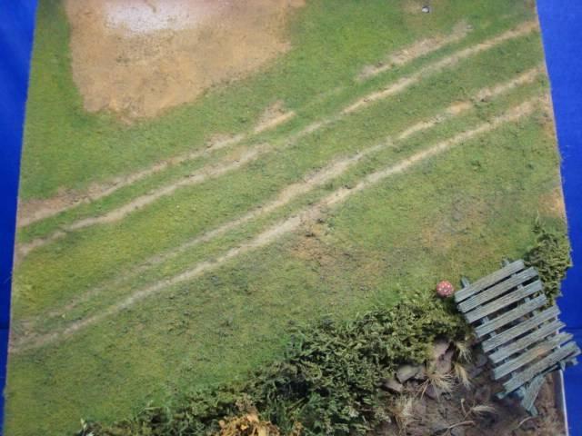 peindre une vieille barrière DSC02820_zps50ab8657