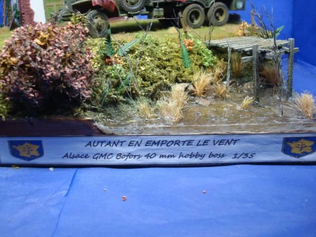 GMC bofors 40 mm  (Autant en emporte le vent)  - Page 4 DSC02941_zps417b5884