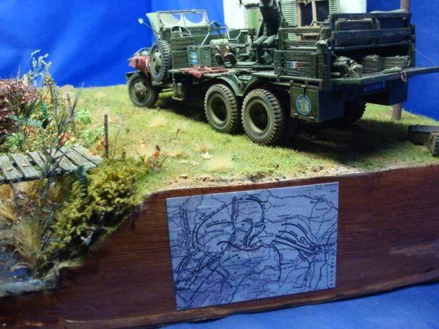 GMC bofors 40 mm  (Autant en emporte le vent)  - Page 4 DSC02943_zps1baab782