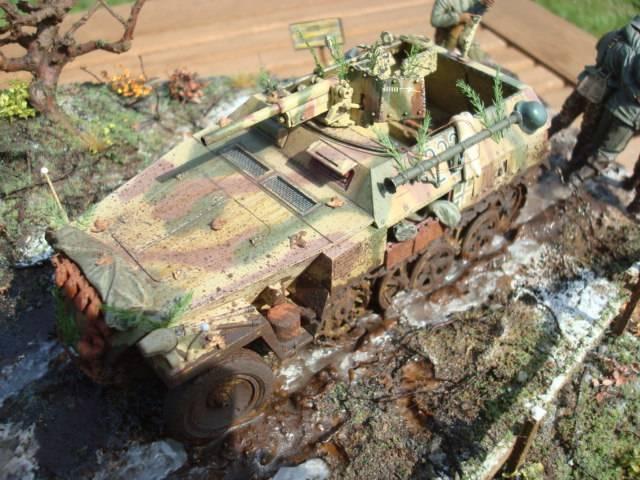 Sd.Kfz. 250-10 + 3.7cm PaK   DSC03316_zps3dbc0780