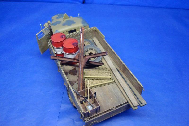 maquettesgyver DSC01699