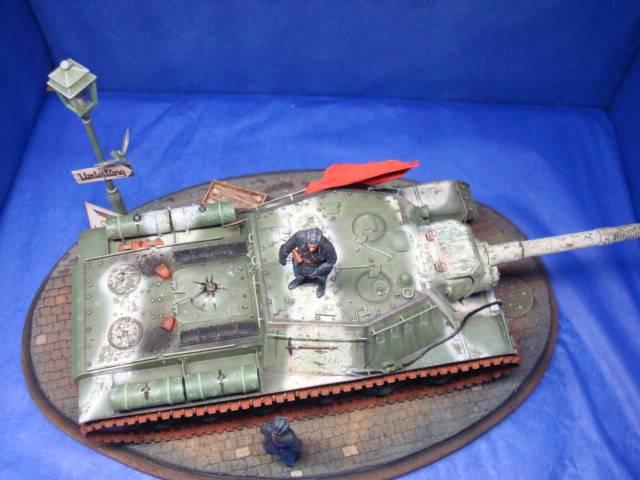 su 152  camouflage Berlin  - Page 2 DSC03097_zps89317b21