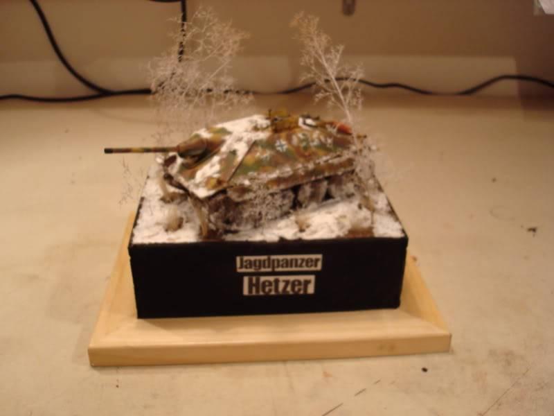 maquettesgyver DSC00221