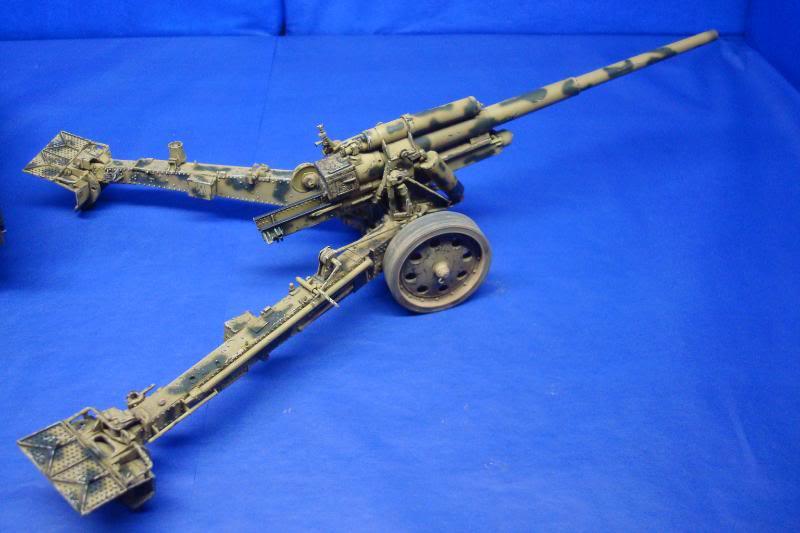 maquettesgyver DSC01703