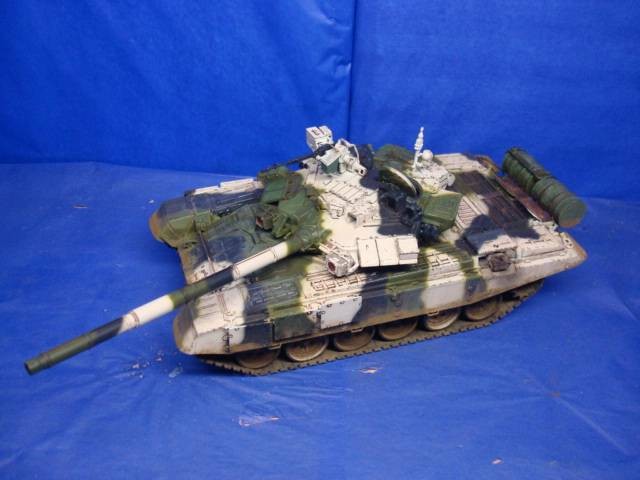 t-90 zvezda 1/35 DSC02594_zpsfcc2fff0