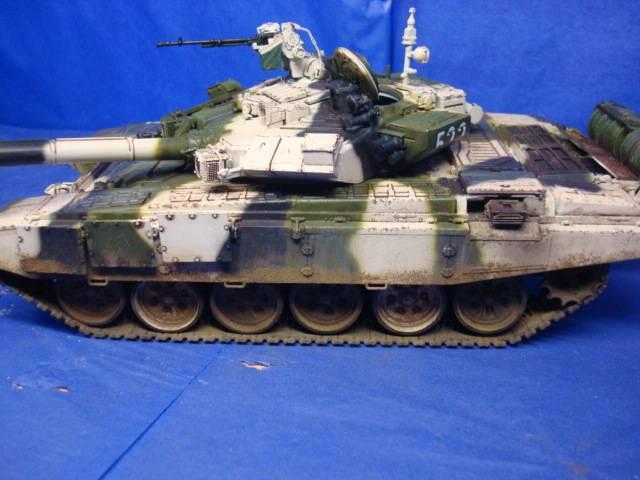 t-90 zvezda 1/35 DSC02596_zpsdd5aced5