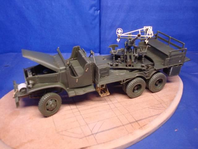 GMC bofors 40 mm  (Autant en emporte le vent)  DSC02811_zpse5dda55b