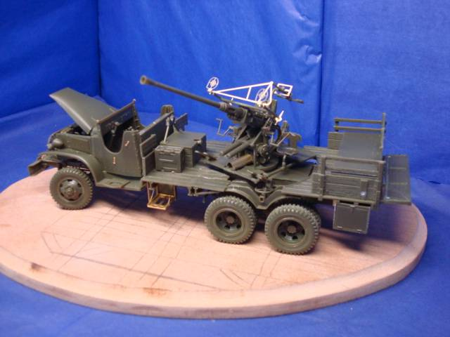GMC bofors 40 mm  (Autant en emporte le vent)  DSC02812_zpsddc5b8a1