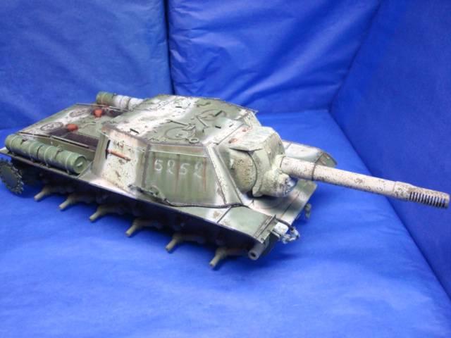 su 152  camouflage Berlin  DSC03050_zps673c4b54