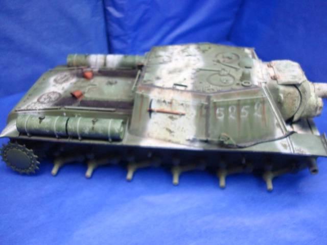 su 152  camouflage Berlin  DSC03051_zpsf48579cf