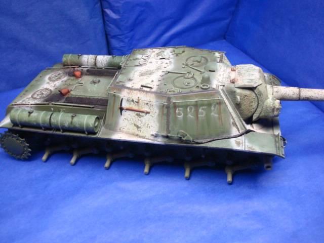 su 152  camouflage Berlin  DSC03052_zpsfe438cbe