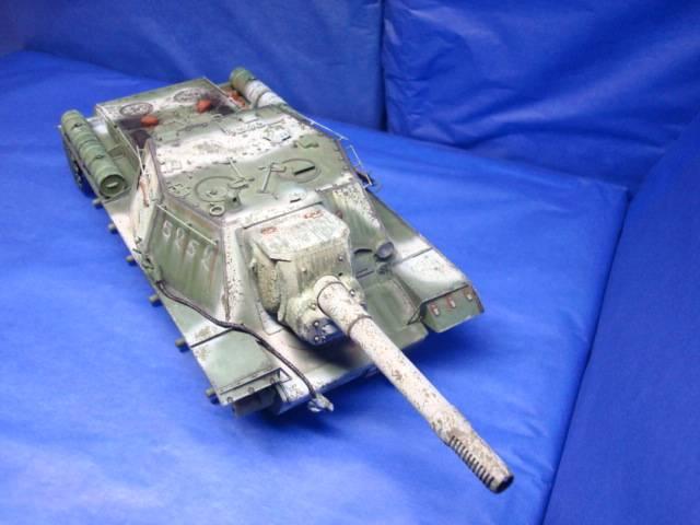 su 152  camouflage Berlin  DSC03053_zps573840b4