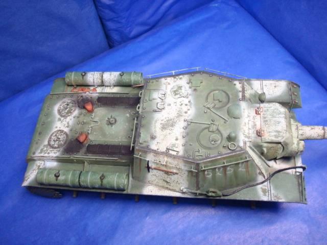 su 152  camouflage Berlin  DSC03054_zps70a020e6