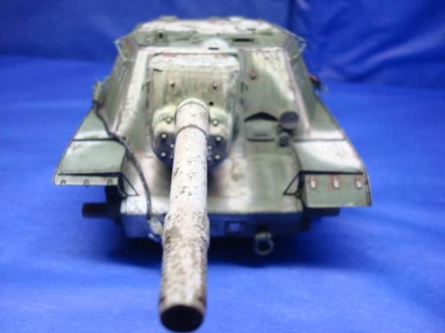 su 152  camouflage Berlin  DSC03055_zpsca7e2271
