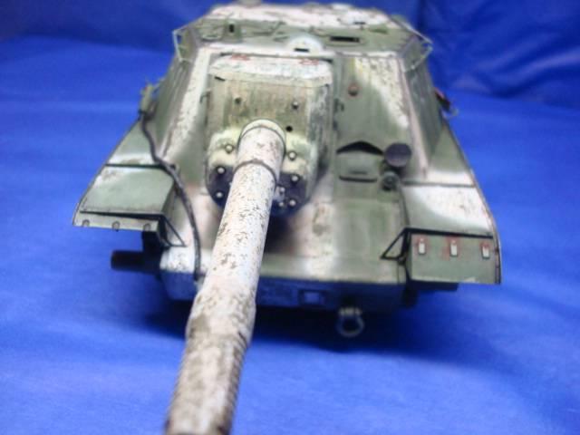 su 152  camouflage Berlin  DSC03056_zpsa323900e