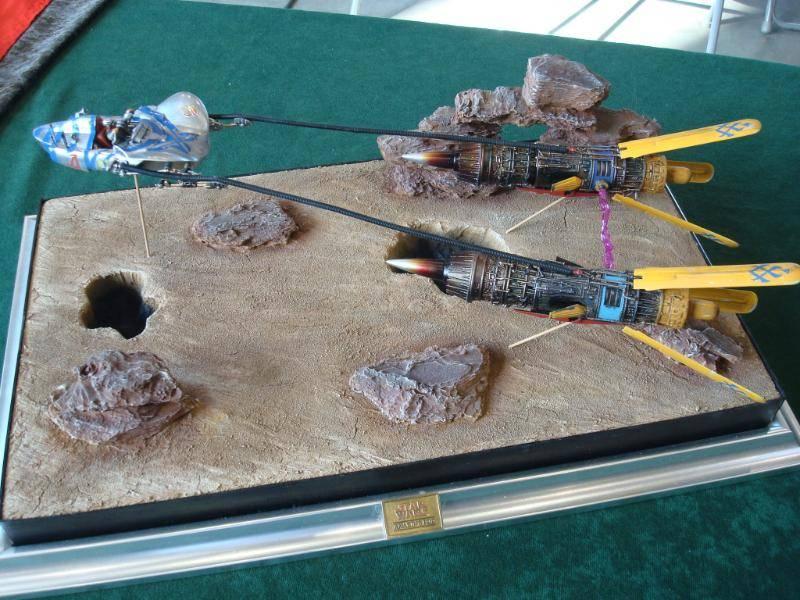 Mons expo 2012 DSC02098