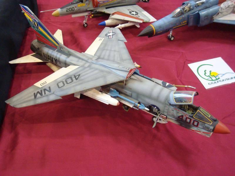 Mons expo 2012 DSC02101