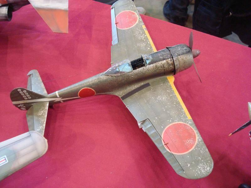 Mons expo 2012 DSC02102