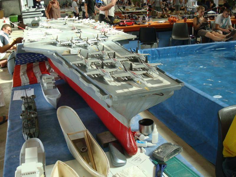 Mons expo 2012 DSC02110