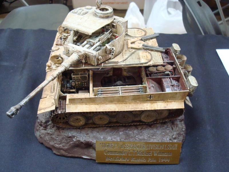Mons expo 2012 DSC02113