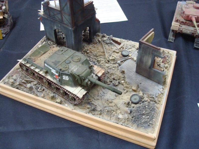 Mons expo 2012 DSC02114