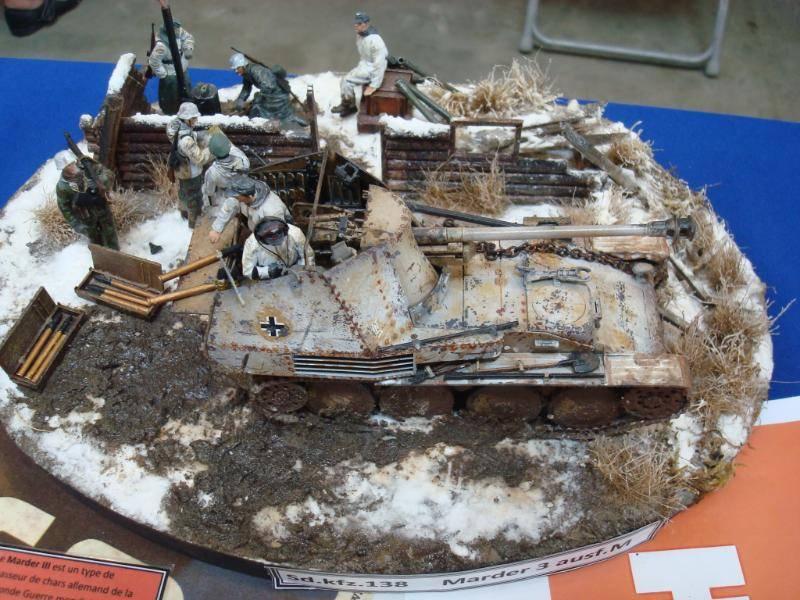 Mons expo 2012 DSC02116