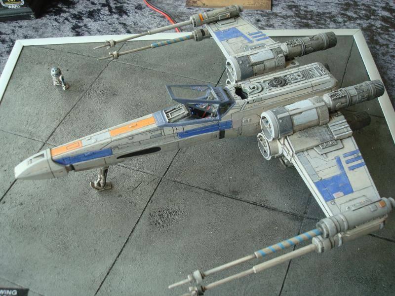 Mons expo 2012 DSC02120