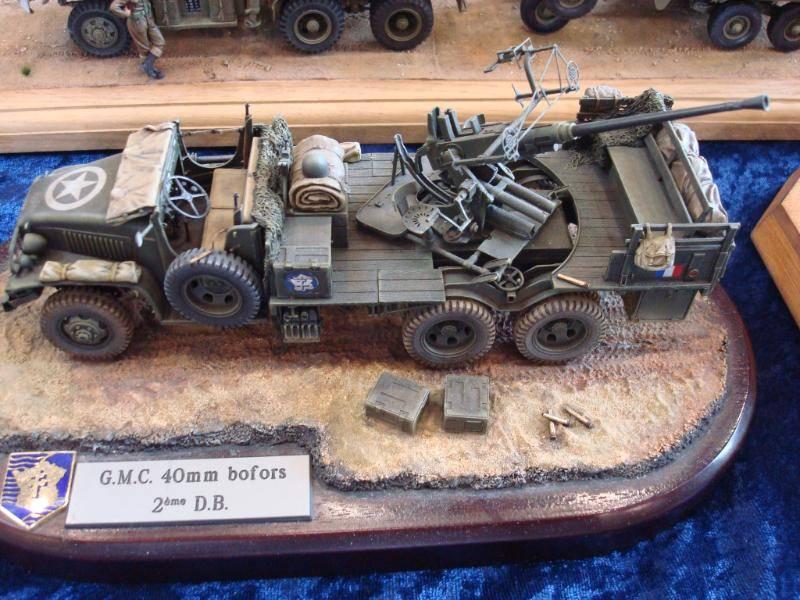 Mons expo 2012 DSC02122