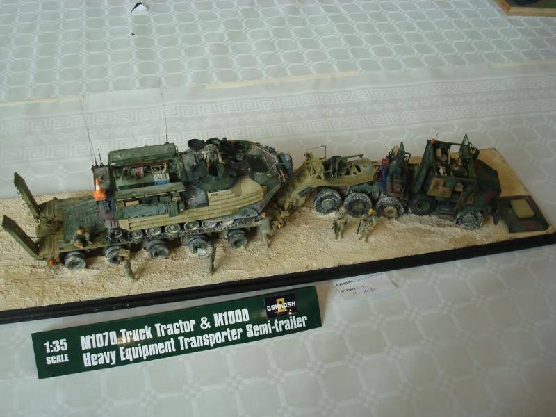 Mons expo 2012 DSC02125
