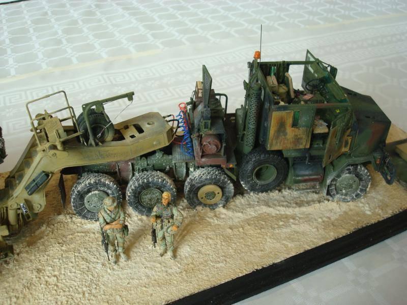 Mons expo 2012 DSC02127