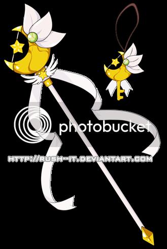 N. Eluney Zubiria G. Ficha Ai-Staff-by-roder001