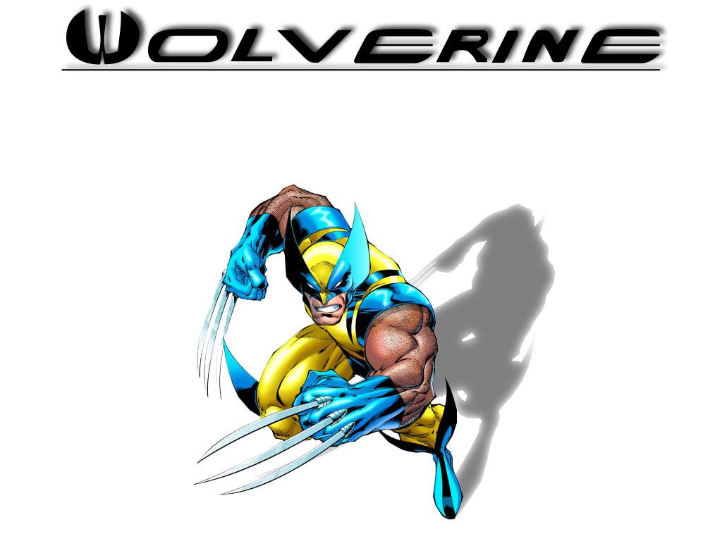 SERVAL ( Wolverine ) 20030919002806_4