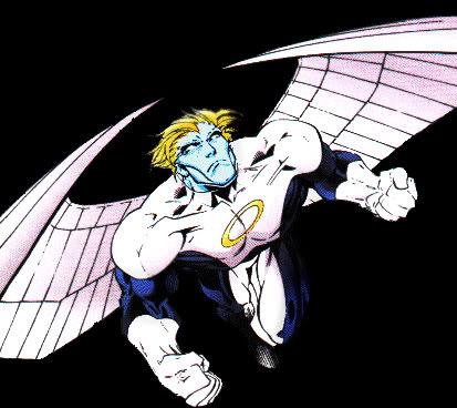 ANGEL 339ada7f