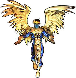ANGEL 99c55fe2