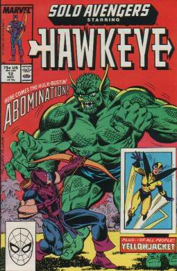 ABOMINATION Soloavengers12