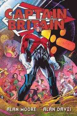 CAPTAIN BRITAIN Captain_britain