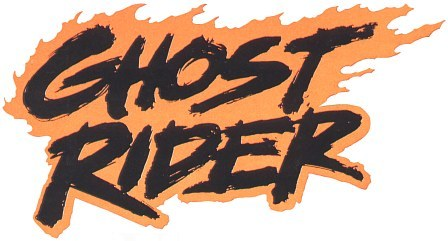LE CAVALIER FANTOME ( Ghost  Rider ) GhostRiderVillains