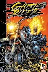 LE CAVALIER FANTOME ( Ghost  Rider ) GhostRider_Hammer_Lane-01